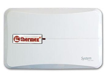 THERMEX System 600 White
